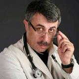 doktorkomarovskiy1 | Unsorted