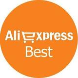 aliexpress_best | Продажи