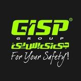 gispgroup | Unsorted