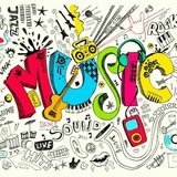 Daily music ™️ 🎧