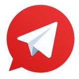 Directorio Canales Telegram