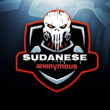 Telegram-канал sd_anonymous - Sudanese anonymous: Unsorted