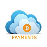 Bitcoin Cloud Mining Payments