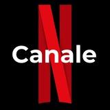 🚨 Netflix Gratis 🚨