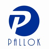 Pallok: canale ufficiale