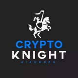 Crypto Knight Airdrops