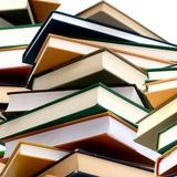 Books Mania