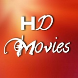 bestmovies_hd   Unsorted
