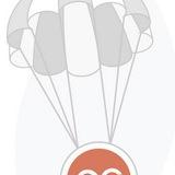 LockTrip Airdrop Channel