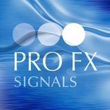 ProFxSignals