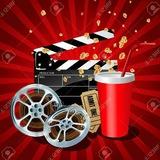 دنیای فیلم و سریال