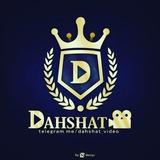 Dahshat Video💯✔️
