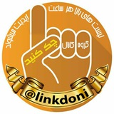 linkdoni | Unsorted