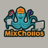 mixchollos | Unsorted