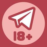 🔞 Telegram Porn 🔞