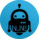 Telegram-канал tibfile - Telegram Inline Bots