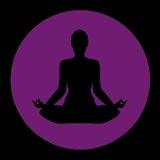 Йога для жизни/YogaEveryDay