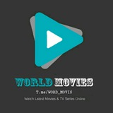 📺WORLD MOVIES™📺