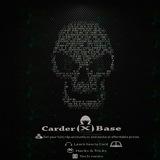 Telegram-канал carderxbase - Carderx Base: Unsorted - каталог телеграмм