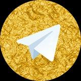 کانال رسمی تلگرام طلایی
