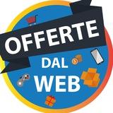 Offerte Dal Web 💰🌐💶