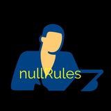 Telegram-канал nullrules - Nullrules: Неотсортированное - каталог