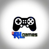 RL games