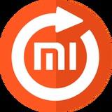 Telegram-канал xiaomifirmwareupdater - Xiaomi Firmware Updater