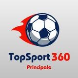 ⚽ TopSport360
