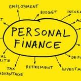 Telegram-канал personalfinance - Personal Finance Books Channel