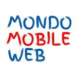 MondoMobileWeb.it