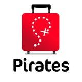 piratesru | Traveling