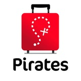 Путешествуй дешево Piratesru