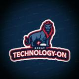 TECHNOLOGY-ON
