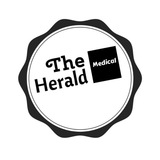 The Medical Herald