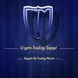Crypto Trading Signal™