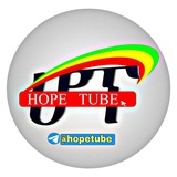 hopetube | Humor and Entertainment
