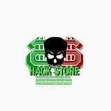 Telegram-канал bazzarshop - HACK $ST0RE 📱: Неотсортированное