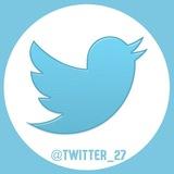 [ Twitter ]