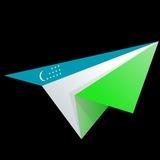 O'zbekcha Telegram kanali