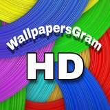 WallpapersGram™ HD