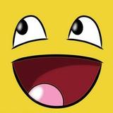 😄 خنده آباد 😄