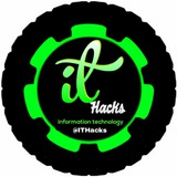 ithacks | Technologies