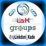 📢 لینکدونی | Linkdoni 📢 گروهکده،تلگرام،کانال،گپ،های،چت،اصلی،گروه،یاب،لینک،کده،دونی،Link4you