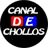 Canaldechollos