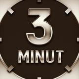 3 MINUT BLOG📝UYDA QOLING