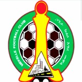 Mekelle 70 Enderta FC © ጋንታ መቐለ 70 እንደርታ
