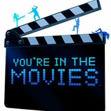 @moviesinc [NEW CHANNEL]