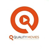 QUALITY MOVIES NEW HOLLYWOOD