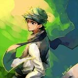 otakusdream | Anime